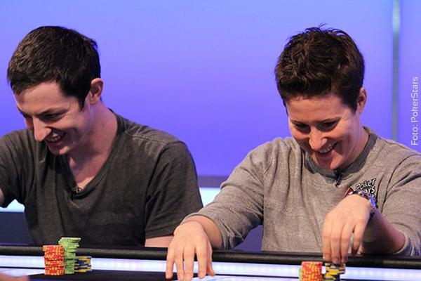 Första gayturneringen i poker tar fart