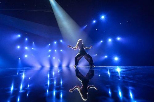 Melodifestivalen öppnar upp biljettförsäljningen
