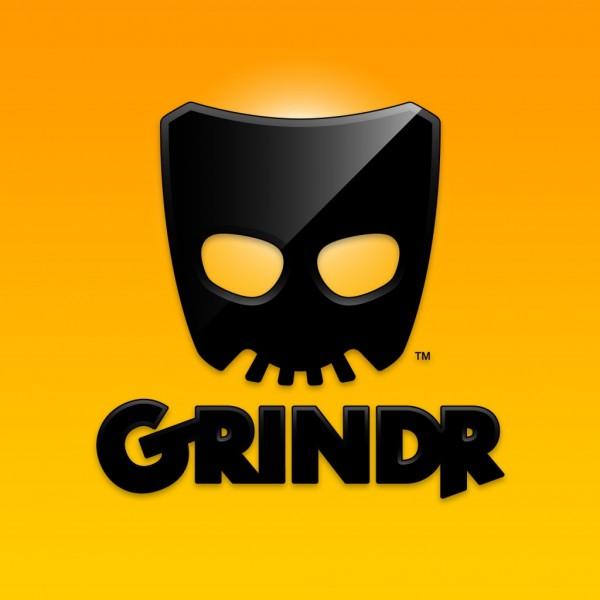 Misslyckade Grindr-användare hängs ut