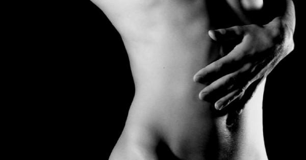 Insändare: Att raka underlivet eller inte?
