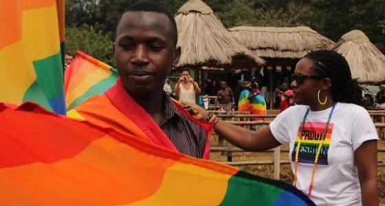 Lesbisk utvisas för att ha varit singel för länge