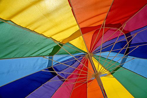 Insändare: Är homosexualitet en livsstil?