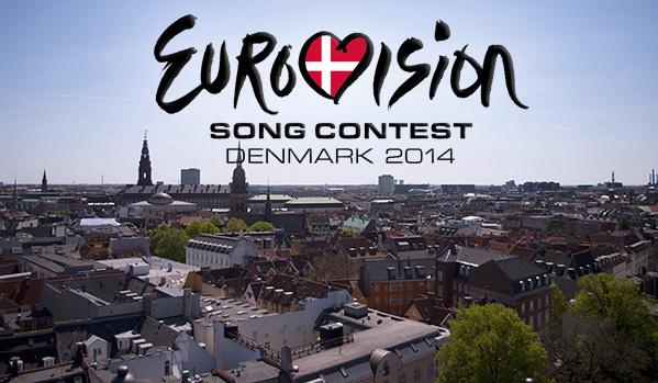 Fem Eurovision-länder har valt sina bidrag