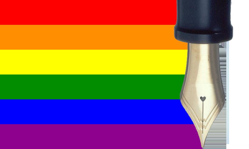 Gaybladet: Vill du bli en gaybloggare?