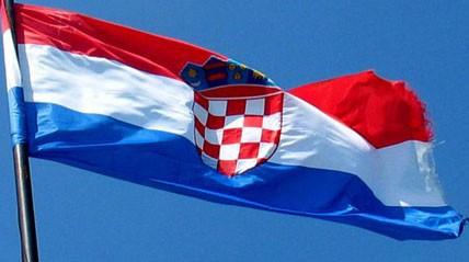 Kroatien förbjuder gayäktenskap