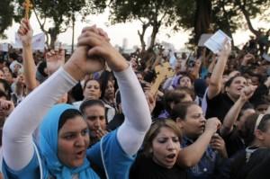 egipat11