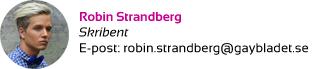 byline_robin
