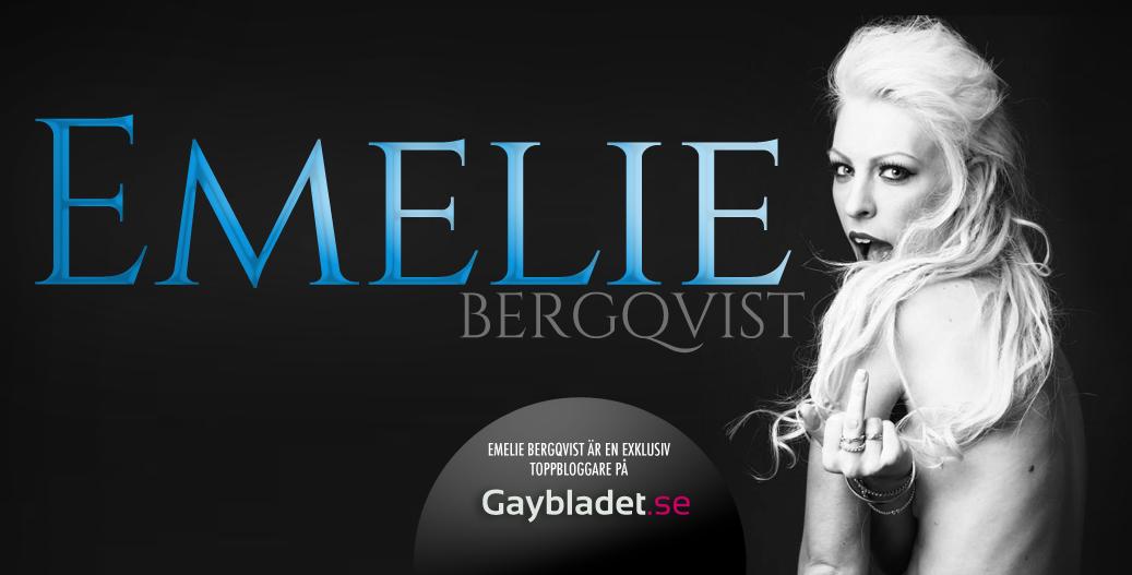 Välkommen Emelie! Nu rekryterar vi fler toppbloggare!