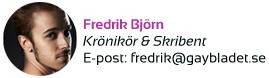 signatur_fredrik