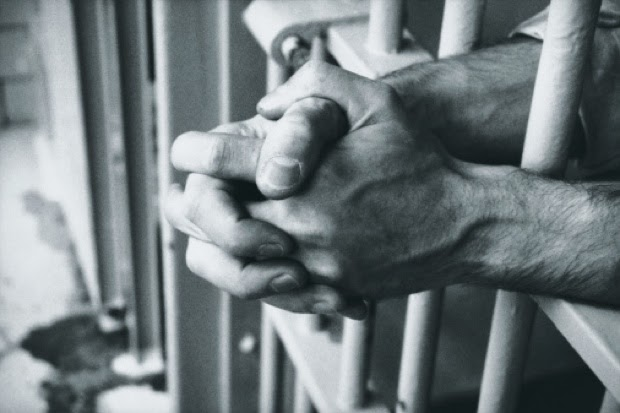 Turkiet vill ge HBTQ-personer särskilda fängelser