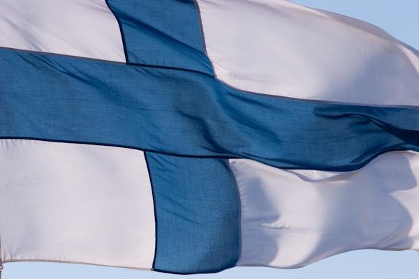Finland legaliserar samkönade äktenskap