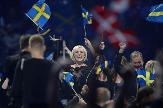 Melodifestivalen 2015: Årets låtar är inskickade