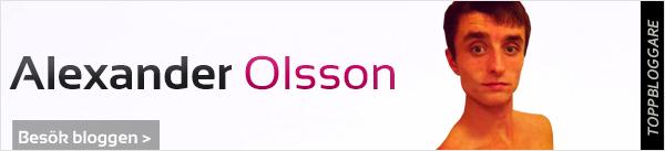 Alexander_Olsson_Banner