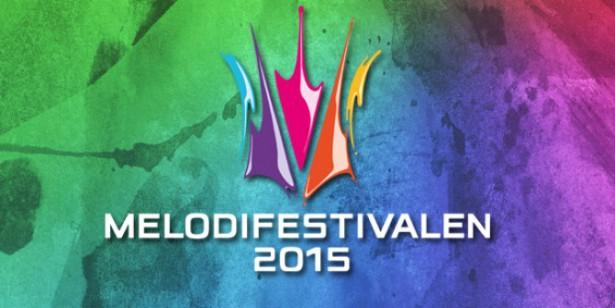 Melodifestivalen 2015 – så bra är årets bidrag