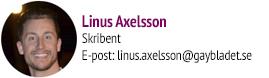 linus_axelsson_signatur