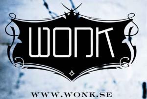 wonk1