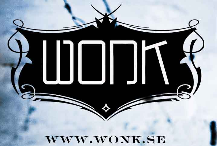WONK expanderar – startar ny fredagsklubb