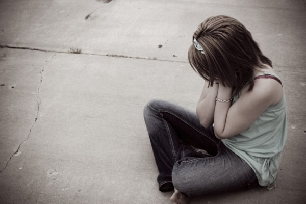 HBTQ-personer mår psykiskt sämre – var fjärde på gränsen till missbruk