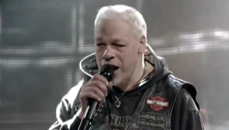 """Utvecklingsstörda punkmusiker representerar Finland i Eurovision: """"Vi förändrar människors attityder"""""""
