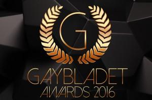 gaybladet-awards