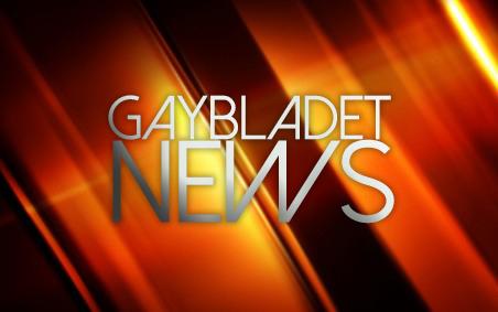 Lyssna på veckans HBTQ-nyheter i Gaybladet News