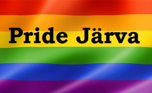 pride-jarva