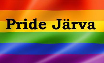 Järva Pride arrangerar kontroversiellt paradtåg i Tensta, Rinkeby, Kista och Husby