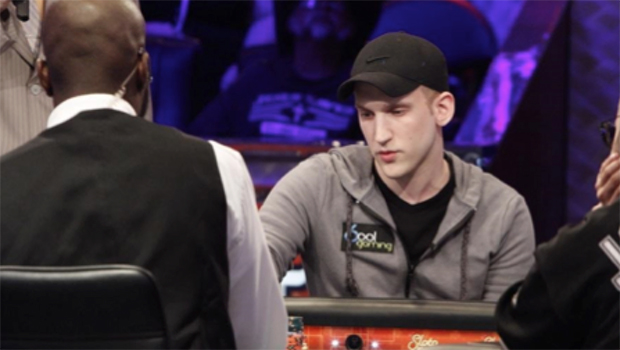 jason-somerville
