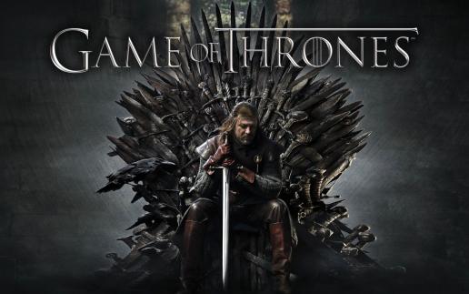 Ökad exponering för gayskådisar i Game of Thrones