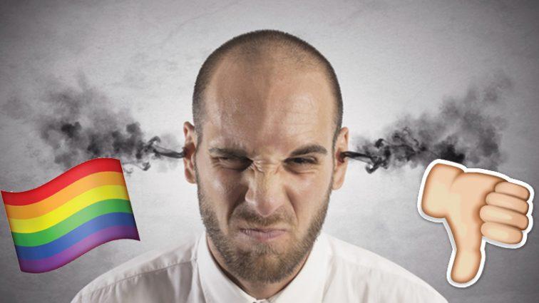 8 stereotyper som vi HBTQ-personer hatar att höra