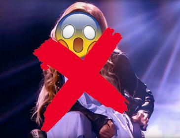 Därför sparkas Ryssland ut från Eurovision