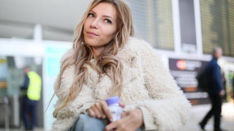 Ryssland vägrar byta artist – hoppar av Eurovision