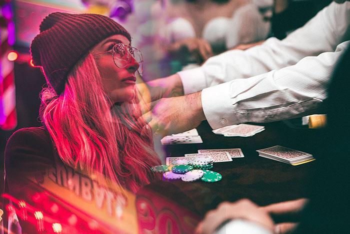Bra casinon